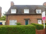 2 bed home to rent in Ganneys Meadow Road...