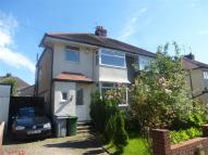 3 bed home in Eastway, Greasby, WIRRAL