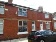 2 bedroom house in Newton Road, Hoylake...