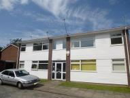 1 bed Ground Flat to rent in Wroxham Close, WIRRAL