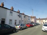 Rudd Street home