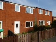 3 bed house to rent in Witley Close, WIRRAL