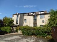Apartment to rent in Townley Court, WIRRAL