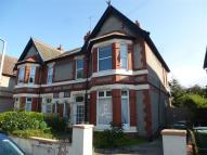 3 bedroom Apartment in Hydro Avenue, WIRRAL
