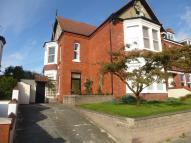 1 bedroom Flat to rent in Trinity Road, WIRRAL