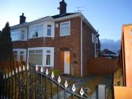 3 bed house in Wyedale, Whitby...