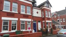 1 bed property in Church Road, West Kirby