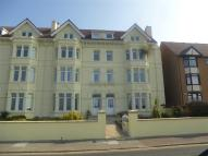 3 bed Apartment in South Parade, West Kirby...