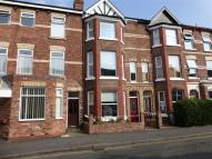 1 bed Apartment to rent in Acacia Grove, WIRRAL