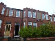 4 bed home in Ferndale Road, Hoylake...