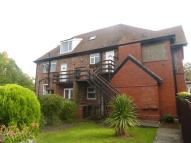 3 bed Penthouse in Meols Drive, Hoylake...