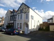 5 bed semi detached property in North Road, West Kirby...