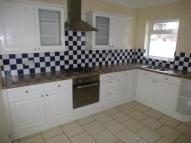2 bedroom home in Walker Street, WIRRAL