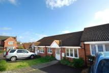 2 bed Bungalow in Swifts View...