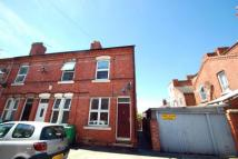 3 bed Terraced home to rent in Forster Street...