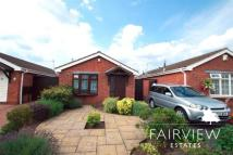 Bungalow to rent in Sunningdale Road...