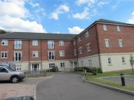 Flat to rent in Rowley Court Rowley...