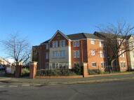 Flat to rent in Bridge Road,  Coalville...