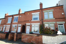 2 bed Terraced house in  Woodstock Street...