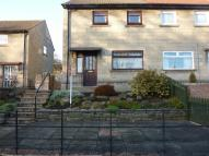 2 bed End of Terrace home in Gourdie Terrace