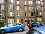 Flat to rent in Baxter Park Terrace...