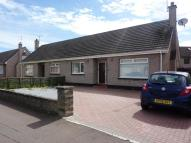 Bungalow to rent in Ballinard Road, Dundee