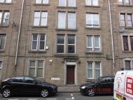 Flat to rent in Smith Street, Dundee