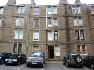 1 bed Flat to rent in Baldovan Terrace, Dundee