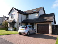 Detached property to rent in Kilmaron Loan, Dundee