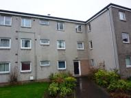 Greenbank Place Flat to rent