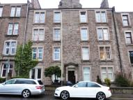 Flat to rent in Pitkerro Road, Dundee