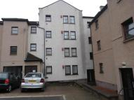 Flat to rent in Weavers Loan