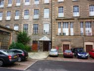 Apartment in Highmill Court, Dundee