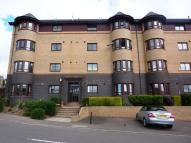 Flat to rent in Carmichael Court, Dundee