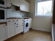 2 bedroom Flat in Greenbank Place, Dundee