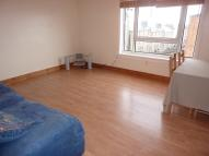 Flat to rent in Kinghorne Place, Dundee