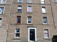 Flat to rent in Rosefield Street...