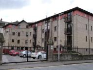 1 bedroom Flat to rent in Baxter Park Terrace...