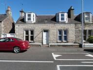 Cottage to rent in Queen Street,