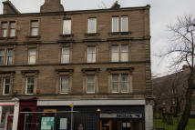 Flat to rent in 125 Perth Road