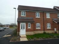 semi detached house to rent in Waterwells Business Park...