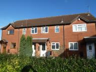 2 bed Terraced house for sale in Greyhound Gardens...