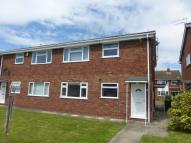 2 bedroom Maisonette to rent in Malet Close, Longlevens...