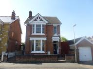 4 bedroom Detached property in Furlong Road, Gloucester...