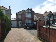 5 bedroom Detached house for sale in Cheltenham Road...