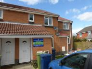 1 bed Maisonette in Raleigh Close...