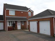 Link Detached House for sale in Little Normans...
