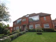 Flat for sale in Rendel House...