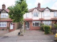 3 bed semi detached property in Elmwood Close...