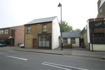 Commercial Property in 6 North Street...